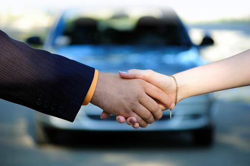 vender-coche-desguaces