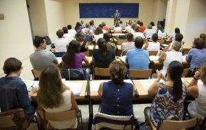 cursos Bilbao