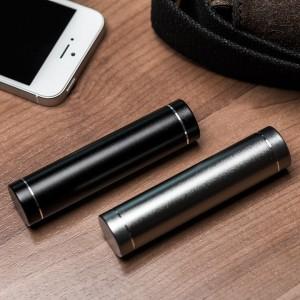 baterias externas para_moviles