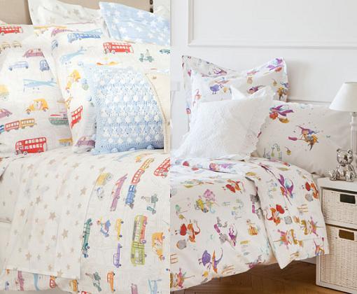 Fundas Nordicas Infantiles Zara Home | Bestwebdesigners