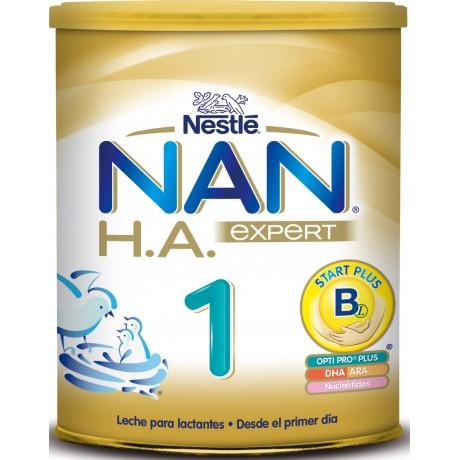 leche-nan-1-expert-ha-nestle-800-gr-0m