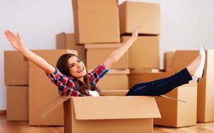 mudanzas baratas en Madrid - comprar cajas de madera