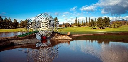 golf holidays in costa del sol
