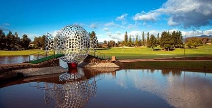 golf holidays in costa del sol